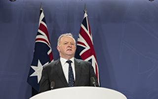 逐工會頭目遇阻 澳工黨領袖翻舊帳進退維谷