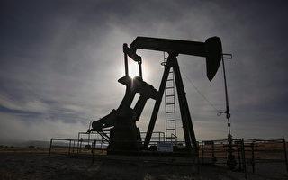 亞省石油公司賣股票 中企投資價值大縮水