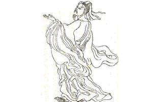 """【文史】""""三绝""""集于一身的顾恺之(下)"""