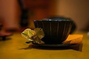 天然居回文茶聯來仙客 老茶館不堪回味葬老舍