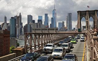 非法移民駕照法 模糊了非法與合法居民界線