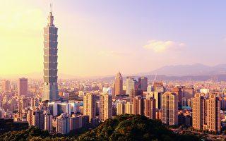 港人移居台灣數量增 台人6.23遊行反紅媒