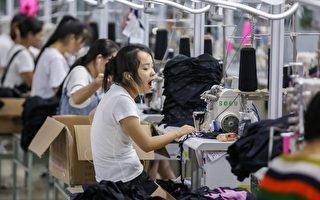 貿易戰升級 美經濟學家:北京勿再亂押牌