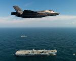 最新视频:九个UFO团团围住美军战舰