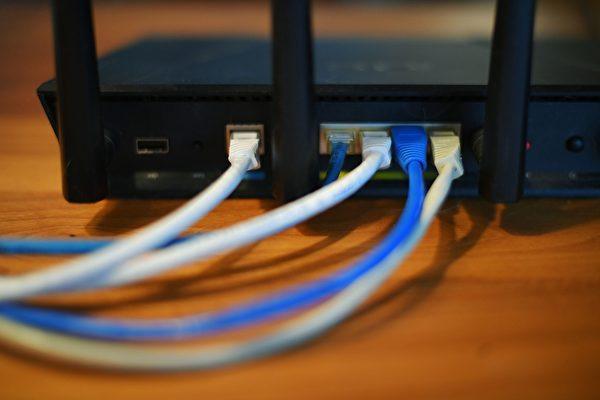 6月6日,歐洲發生BGP路由洩漏,時間長達兩個多小時。專家指出,有可能中國電信(China Telecom)的惡意之舉。