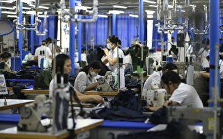 应对美中贸易战 更多中国商家转投东南亚