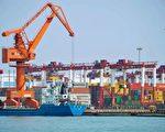 经济不振内需疲软 大陆5月进口下滑16.7%