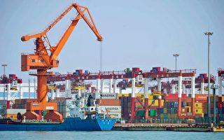 經濟不振內需疲軟 大陸5月進口下滑16.7%
