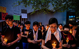 蓬佩奧:川普會在G20和習近平提香港問題