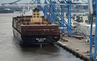 费城查获16吨古柯碱 市值估逾10亿美元