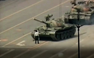 【视频】杀戮与胁迫——中共政权如何推卸所有屠杀罪行