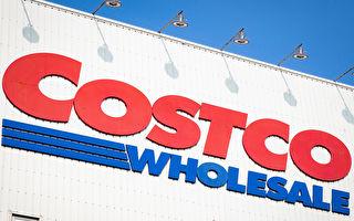 從刨冰到炒飯 各國Costco美食廣場賣些啥