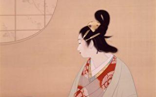 京都一年:吃在京都(下)
