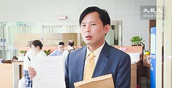 台立委要求廢中天執照 NCC今開會審議