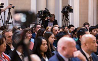 英法庭: 制止中共活摘器官 全世界有責任