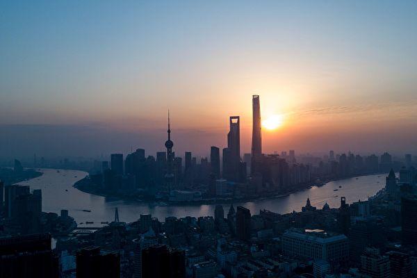 贸易战陷僵局 中国经济七大危机延烧(下)