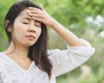 反復低血糖會增加失智癥風險。(Shutterstock)