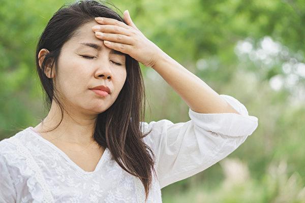 反覆低血糖會增加失智症風險。(Shutterstock)