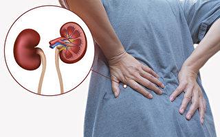 為避免尿毒症,患慢性腎炎、高血壓和糖尿病應積極治療。(Shutterstock/大紀元製圖)