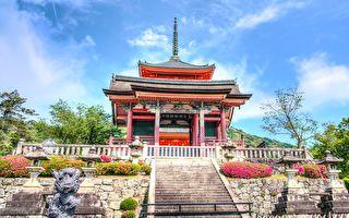 京都一年:吃在京都(上)