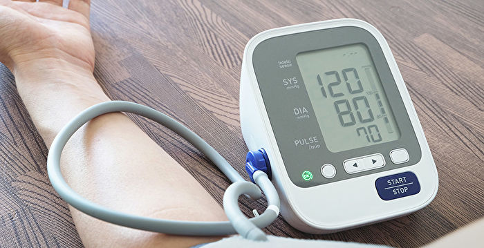 得了高血壓 一定要吃降壓藥嗎?