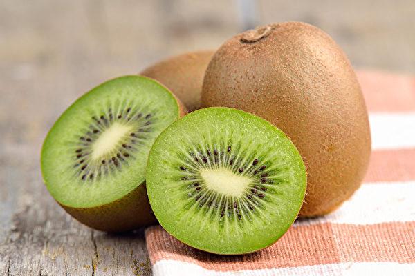 湿疹患者在改变饮食习惯之后,湿疹状况获得相当大的改善。(Shutterstock)