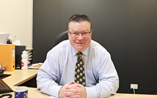 Bernie Finn