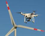 川普下令政府机构评估中国制无人机风险