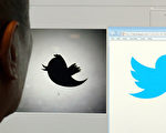 內幕:推特成中共外交官海外宣傳新戰場
