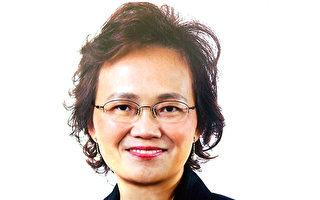澳华裔大律师愿推动法案 制止中共活摘罪行