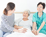 解析各類長期護理險 保費加價在即