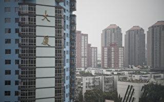深圳不再公布樓市均價有何原因