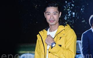众艺人与无国界医生割席 王宗尧:不会再捐钱