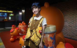 LuLu赴韓錄製暑假特企 5天連訪7韓團