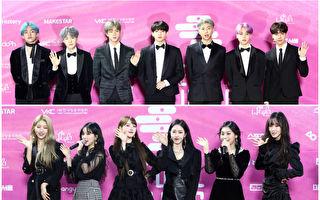 BTS所屬公司Big Hit娛樂收購Source Music