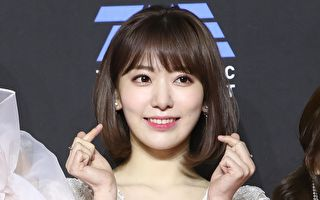 宫胁咲良与指原等HKT48成员重聚 粉丝惊喜