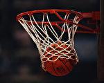 NBA新工资帽1.094亿 奢侈税起征点1.326亿