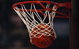NBA總裁挺言論自由 賽事轉播遭中共封殺