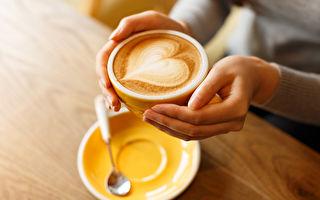 澳最新研究显示 喝咖啡不会改变患癌风险