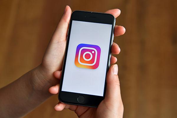 nstagram对澳洲用户隐藏点赞数