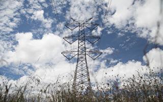澳計劃大型用戶高峰期節電 可反售給電網