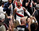 NBA薪资排行榜 拓荒者勇士和雷霆居前三