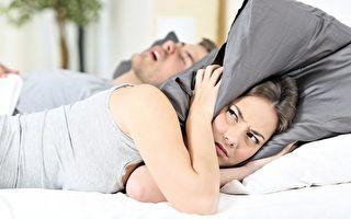 CPAP Direct睡眠呼吸机