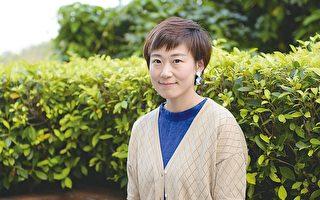 香港教大讲师黎明:坚持做对的事