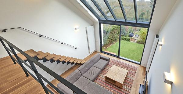 楼梯,stairs,shutterstock