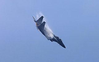 中俄5军机联合闯领空 韩国战机发360枚子弹警告