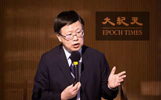 台國發會:回台投資率創7年新高