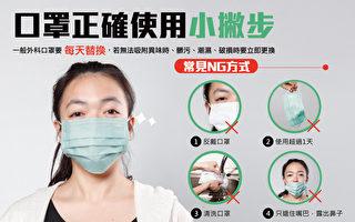 嘉市衛生局掌控嘉榮流感群聚   第一波7/17結案