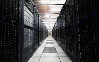 日媒:美中贸易战将影响全球服务器市场
