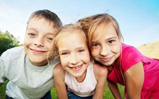 兄弟姐妹關係是否融洽 會影響教育經歷